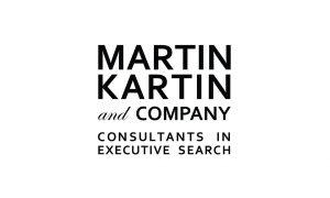 Martin Kartin and Company