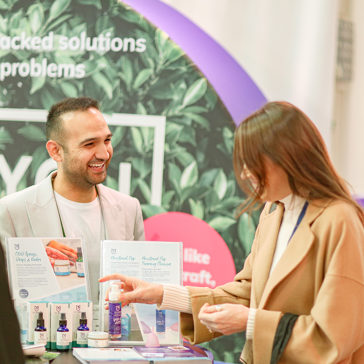 Why Indie Beauty Brands Are Incredible Opportunities For Solution Providers