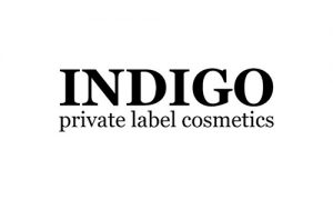 Indigo Private Label Cosmetics