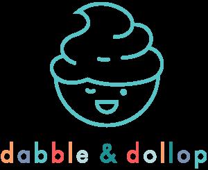 Dabble & Dollop