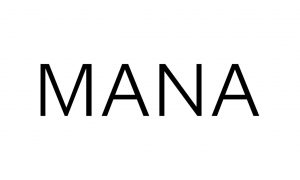Mana Products