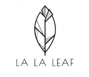 LA LA LEAF